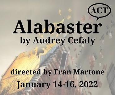 Alabaster (2).png