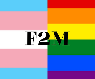 F2M 1.png