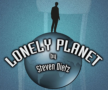 Lonely Planet Poster (2).jpg