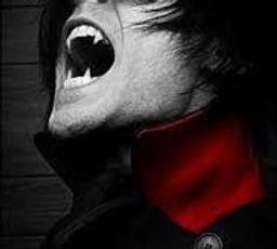 Vampire.png