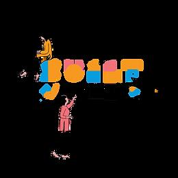 BuiltByHer Coding Hackathon