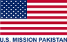 U.S Flag with Caption-PNG (2).png