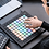 Thumbnail: Novation Launchpad Pro MK3 Sequencer