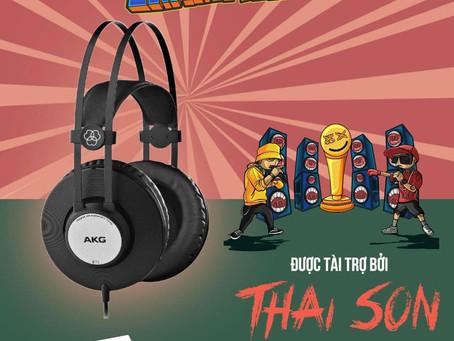 Southwest Beatbox Championship - Giải đấu Beatbox lớn nhất Sài Gòn năm 2020
