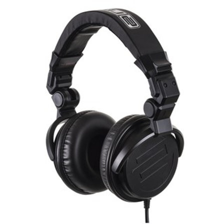 Reloop RHP-20 Knight Professional DJ/Studio headphones