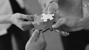 כיצד פותרים סכסוכים עסקיים בחברות משפחתיות ?