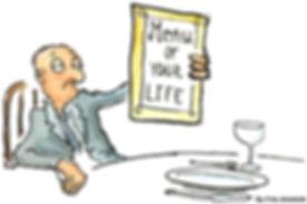 menu of life.jpg