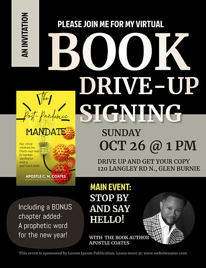 BOOK DRIVE UP SIGNING.jpg