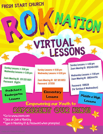 ROK Nation Virtual Lessons Schedule.jpg