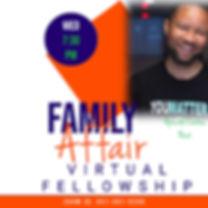 Family Affair Conversation Promo.jpg