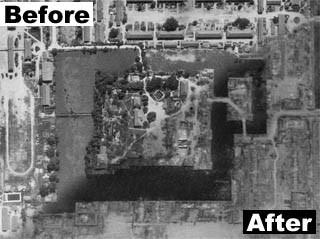広島原爆72年