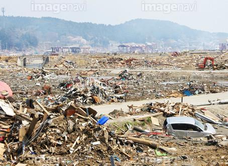 「日本の近海にあと5個水爆が残っている」(イスラエル・ネタニヤフ首相)