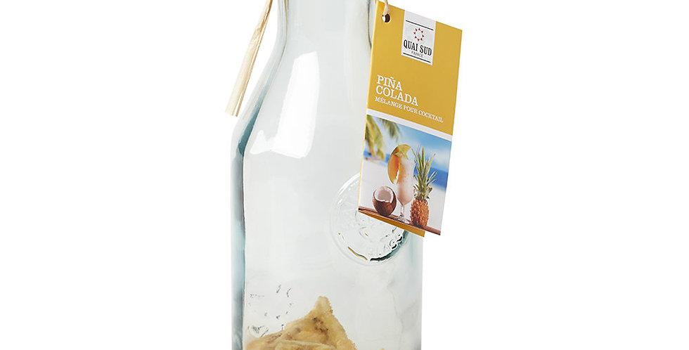 Pina Colada Mélange pour cocktail