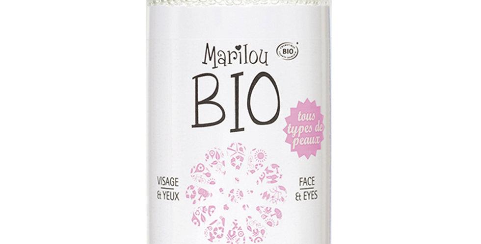 Marilou BIO - Eau micellaire 125mL