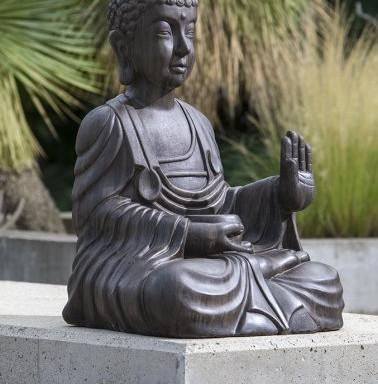 Statue Bouddha.jpeg