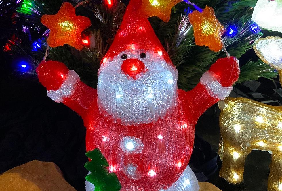 Père Noël (31)