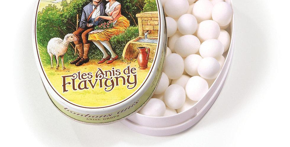 Anis de Flavigny 50g - Anis