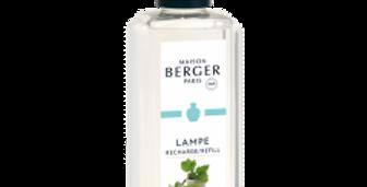 MAISON BERGER - Recharge Lampe Sève Eternelle 500ml