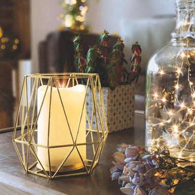 Candle tealight festilight 85146-G9.jpg