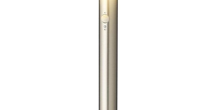 Borne 45 cm lumineuse Ext. Solaire à capteur