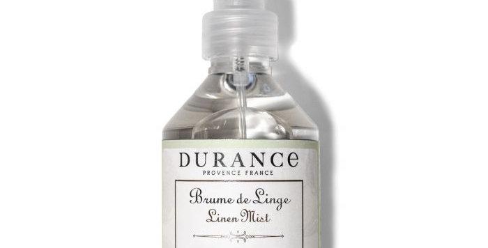 DURANCE - Brume de Linge - Linge propre 250ml
