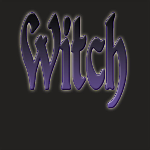 Pagan Wiccan Witch Shirt