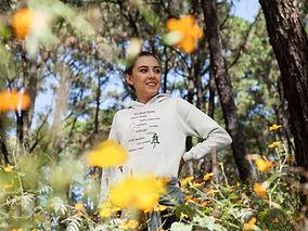 Herbal Shirts