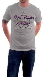 Born Again Pagan for Pagans and Warlocks