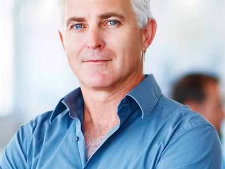 Câncer de próstata: mitos e verdades