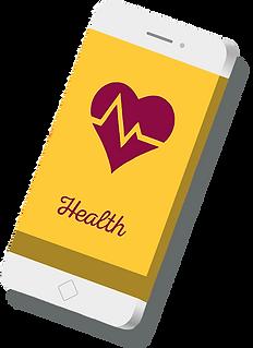 health app.png