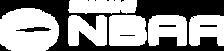 nbaa-logo vector white.png