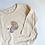 """Thumbnail: Langarm-Shirt """"natur"""" 100% Bio-Baumwolle"""