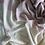 """Thumbnail: Pre-Order: Mama-Tuch """"dip dye"""" XL"""