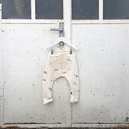 Kindermode aus Deutschland