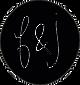 Logo_Buchstaben_gross_edited.png