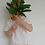 "Thumbnail: Musselin Shirt ""natur"" 100% Bio-Baumwolle"