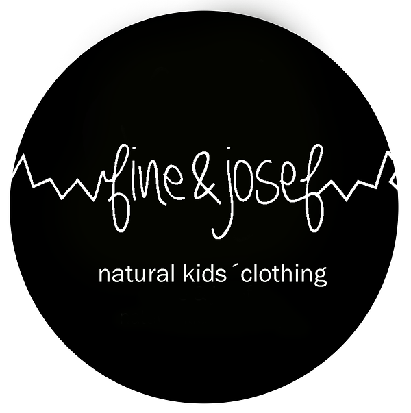 Logo_fine&josef