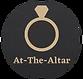 At-The-Altar.png