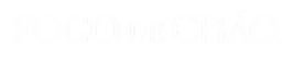 Fogo De Chao Logo.webp