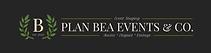 Plan Bea Events.webp