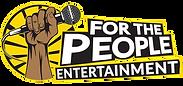 FTP Logo.png