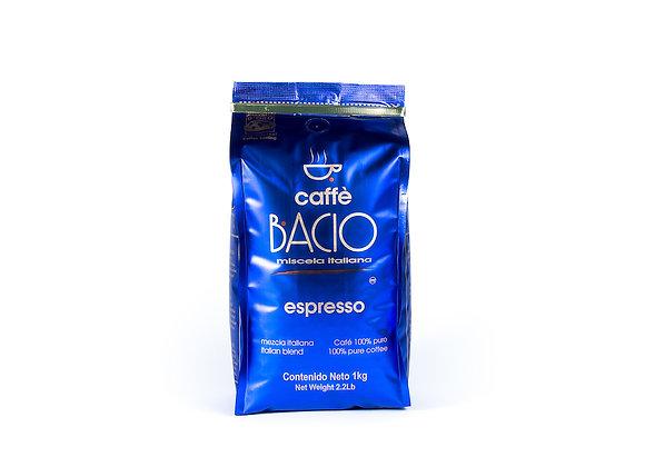 Espresso Blend 1 kg.