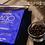 Thumbnail: Espresso Blend 1 kg.