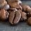 Thumbnail: Bacio Qualitá Speciale café 400gr