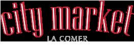 logo_CityMerket2016