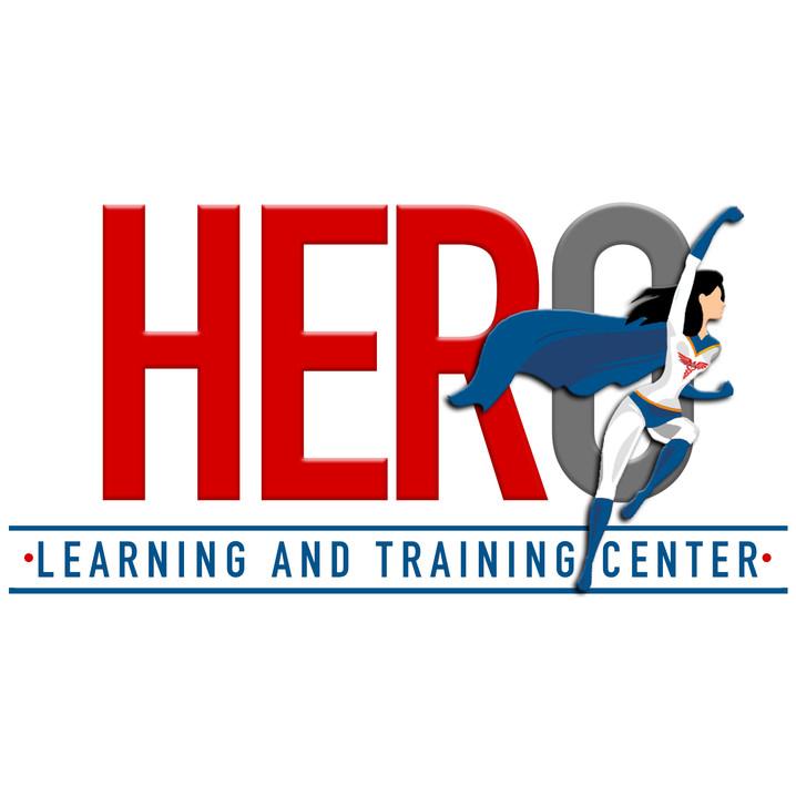 HLTC Logo.jpg