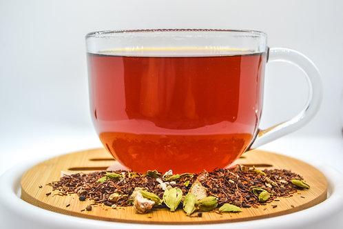 African Red Bush Tea