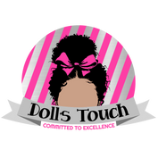 Dolls_Touch_Logo.png