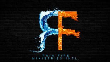 Rain Fire Streamyard.jpg