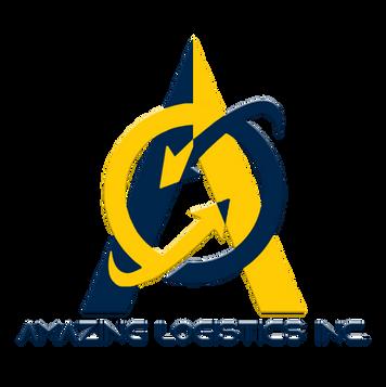Amazing Logistics Logo.png